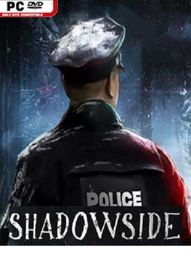 Descargar SHADOW SIDE por Torrent