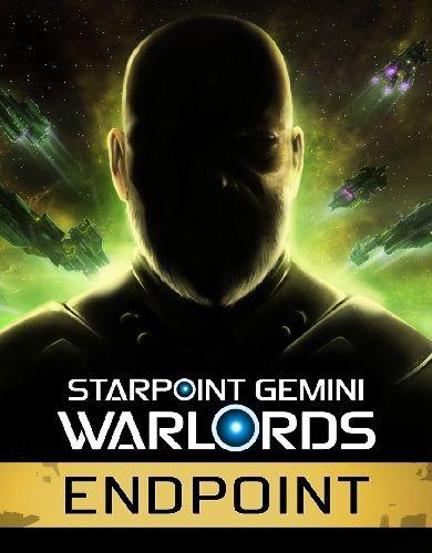 Descargar STARPOINT por Torrent