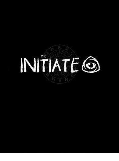 Descargar THE INITIATE por Torrent