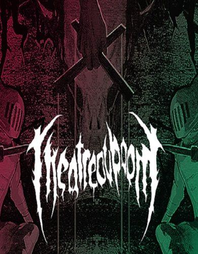 Descargar Theatre of Doom por Torrent