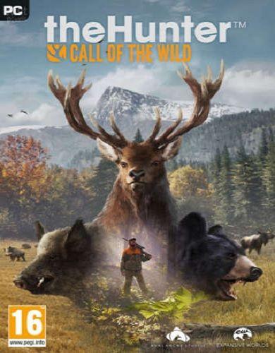 Descargar The hunter por Torrent