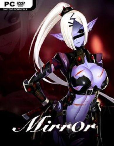 Descargar Mirror The Lost Shards por Torrent