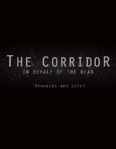 Descargar the corridor por Torrent
