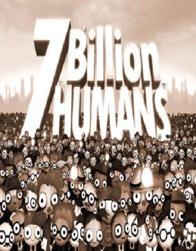 Descargar 7 MILLION por Torrent