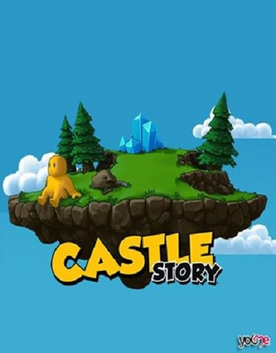 Descargar Castle Story por Torrent