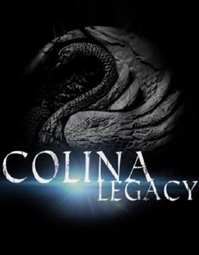Descargar COLINA Legacy por Torrent