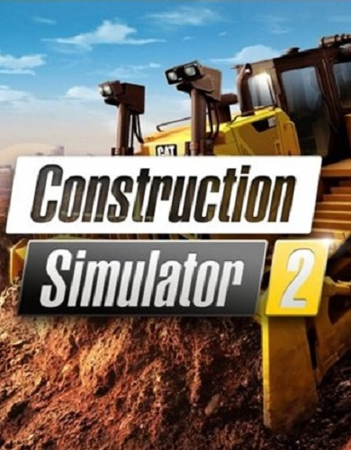 Descargar Construction Simulator 2 por Torrent