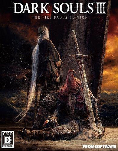 Descargar Dark Souls III The Fire Fades Edition por Torrent