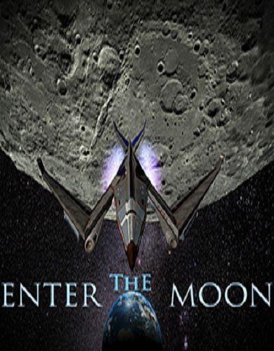 Descargar Enter The Moon por Torrent