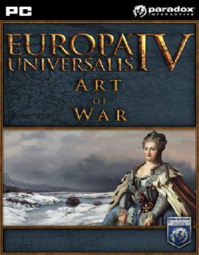 Descargar Europa Universalis IV Dharma por Torrent
