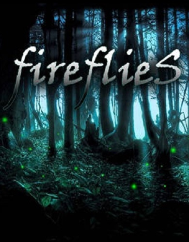 Descargar FIREFLIES por Torrent