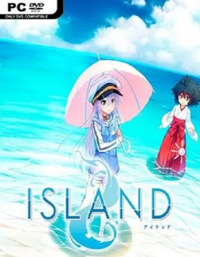 Descargar ISLAND por Torrent