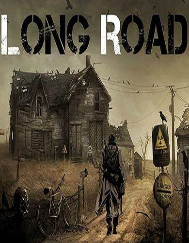 Descargar Long Road por Torrent