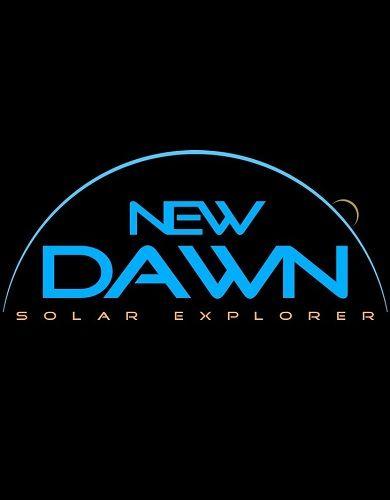Descargar SOLAR EXPLORER por Torrent