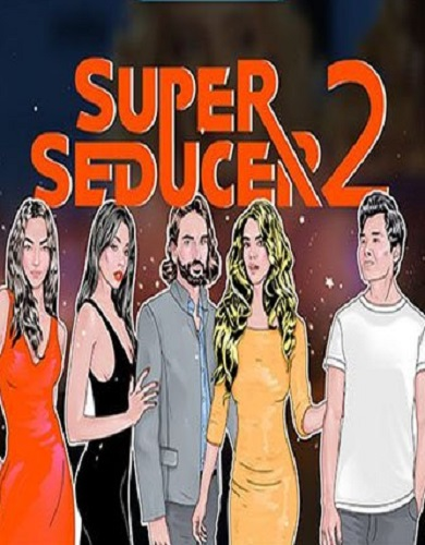 Descargar Super Seducer 2 Advanced Seduction Tactics por Torrent