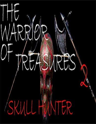 Descargar The Warrior Of Treasures 2 Skull Hunter por Torrent