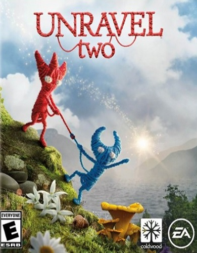 descargar unravel pc