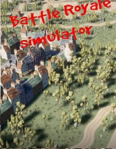Descargar battle por Torrent