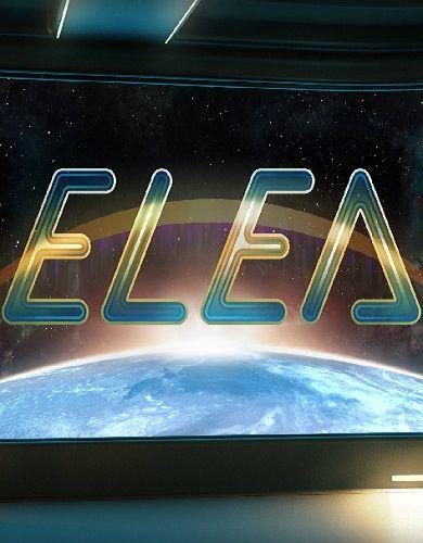 Descargar Elea Episode 1 por Torrent
