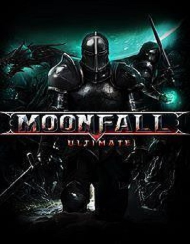 Descargar Moonfall Ultimate por Torrent