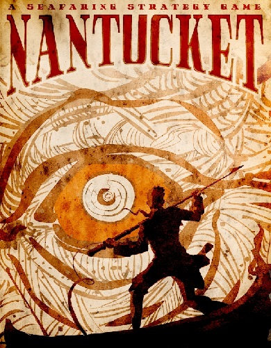 Descargar Nantucket por Torrent