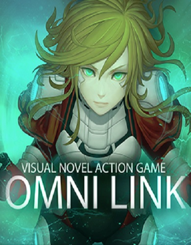 Descargar Omni Link por Torrent