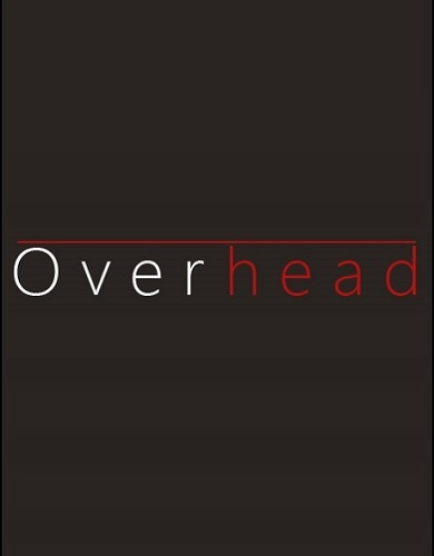 Descargar Overhead por Torrent