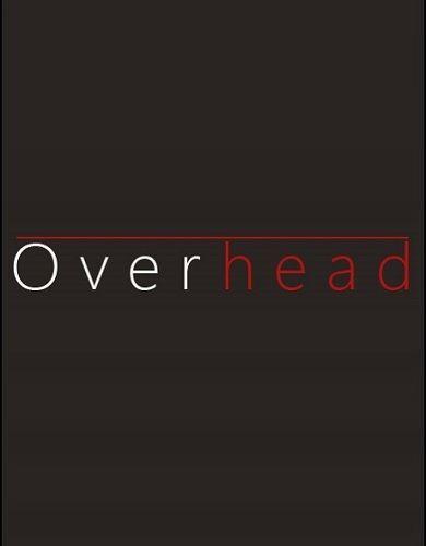Descargar overhead por Torrent