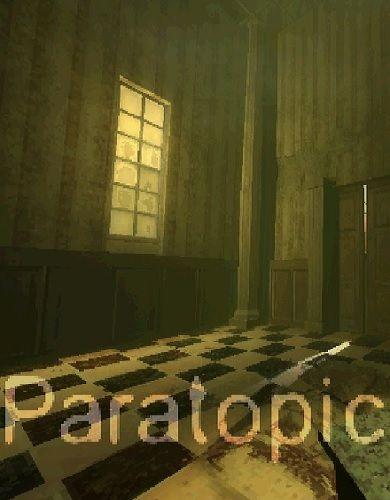 Descargar Paratopic por Torrent