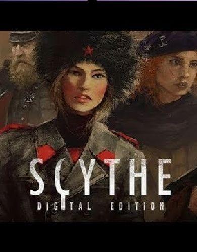 Descargar Scythe Digital Edition por Torrent