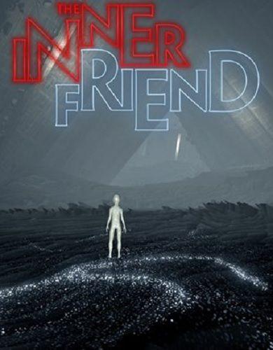 Descargar The Inner Friend por Torrent