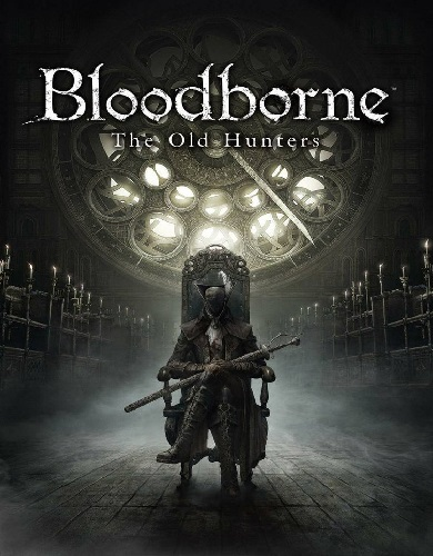 Descargar Bloodborne The Old Hunters Edition por Torrent
