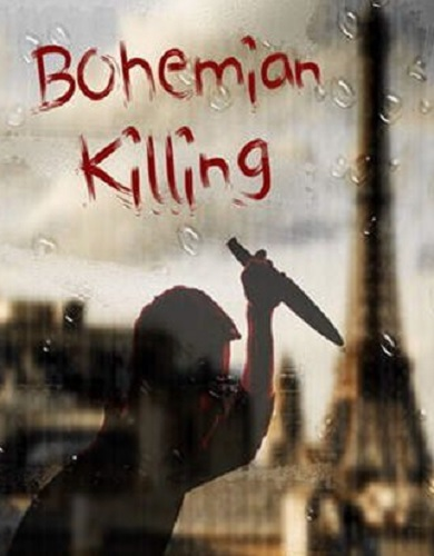 Descargar Bohemian Killing por Torrent