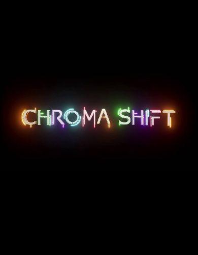 Descargar Chroma Shift por Torrent