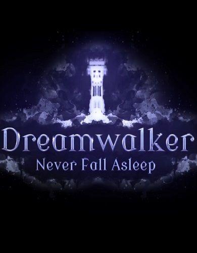Descargar Dreamwalker Never Fall Asleep por Torrent