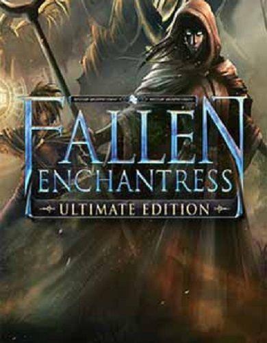 Descargar Fallen Enchantress Ultimate Edition por Torrent