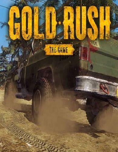 Descargar Gold Rush The Game Anniversary por Torrent
