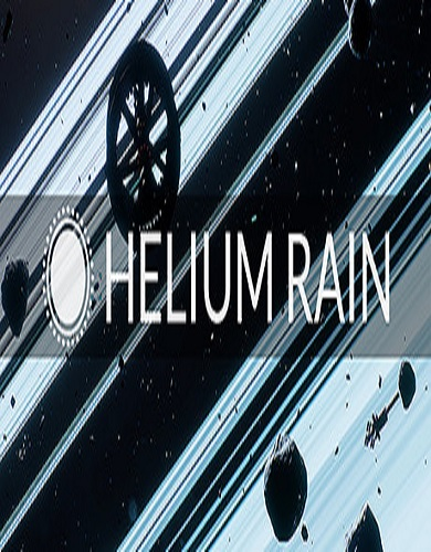 Descargar Helium Rain por Torrent