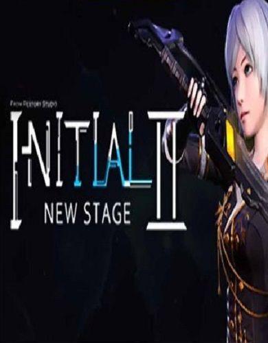 Descargar Initial 2 New Stage por Torrent