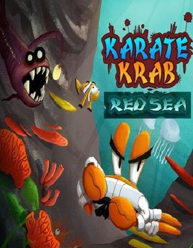 Descargar Karate Krab In Space por Torrent