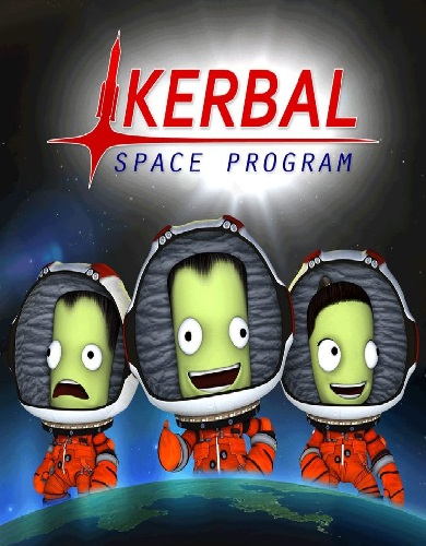 Descargar Kerbal Space Program Dressed for Success por Torrent