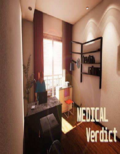 Descargar Medical Verdict por Torrent