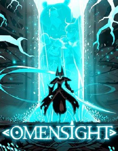 Descargar Omensight Definitive Edition por Torrent