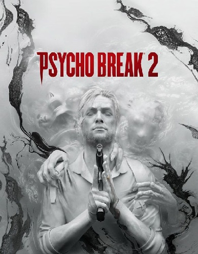 Descargar PsychoBreak 2 por Torrent