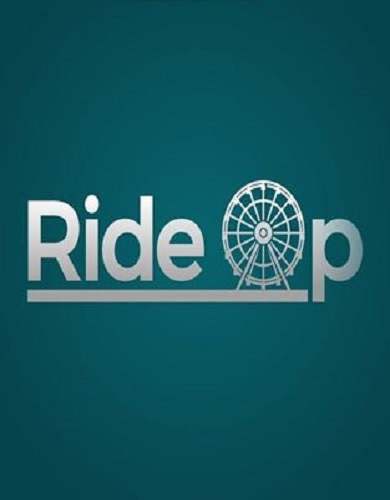 Descargar Ride Op Thrill Ride Simulator por Torrent