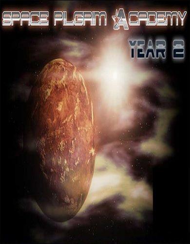 Descargar SPACE YEAR 2 por Torrent