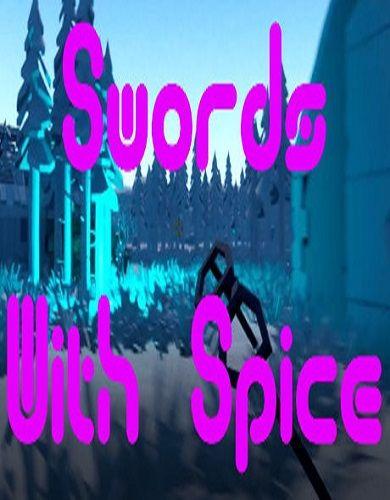 Descargar Swords With Spice por Torrent