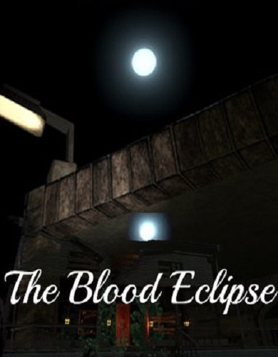 Descargar The Blood Eclipse por Torrent