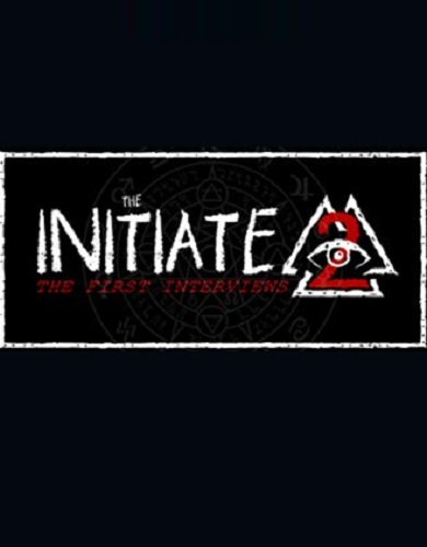 Descargar The Initiate 2 The First Interviews por Torrent