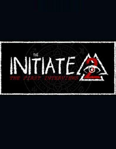 Descargar The Initiate 2 The First Interviews por Torrent